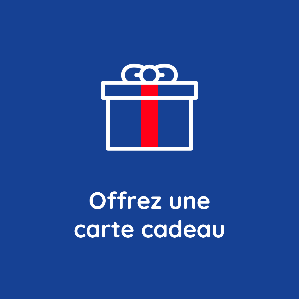 oh-my-gone-carte-cadeau